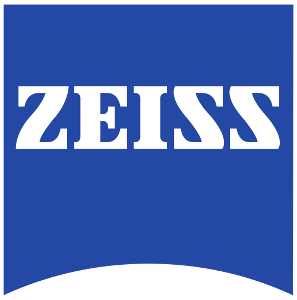 http://www.zeiss.de/corporate/de_de/home.html